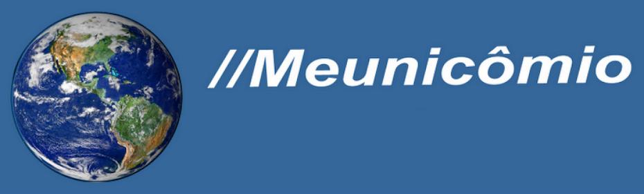 Meunicômio