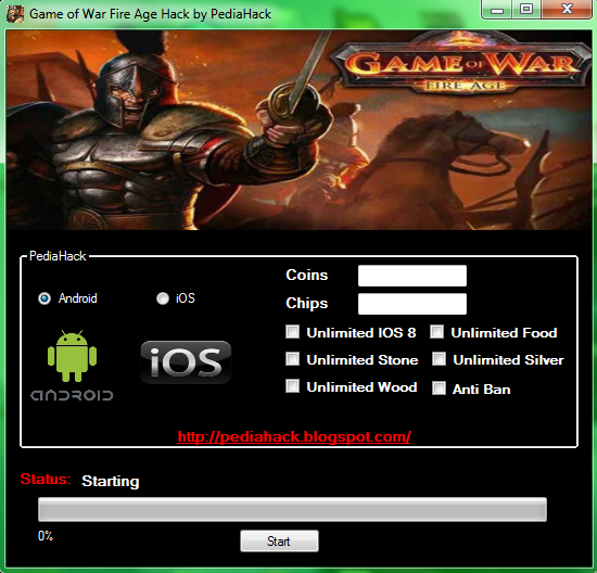 Primal Wars Dino Age Hack and cheats, Android, Gems, Gols, iOS