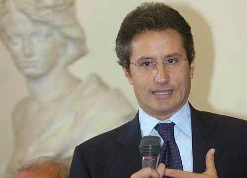 Programma Più Europa città medie Campania, altri 100 milioni