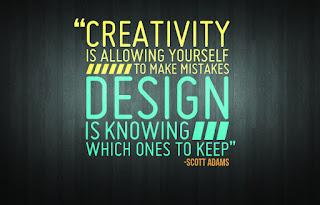 design art quotes pictures creativity