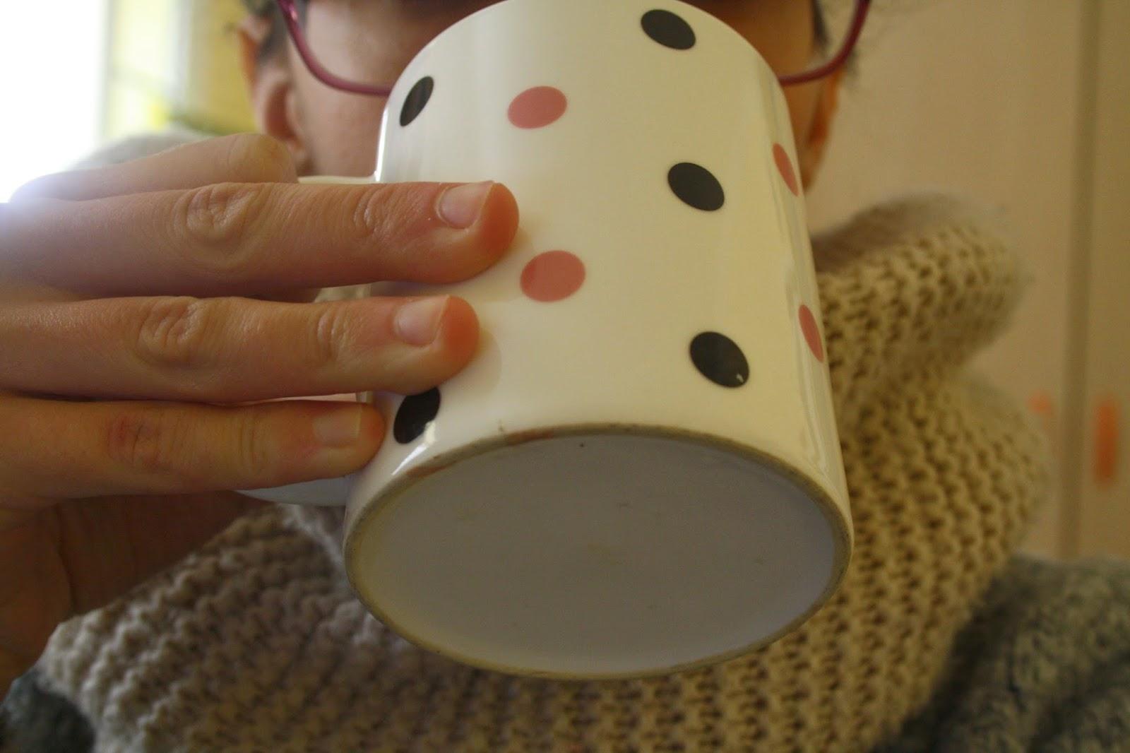 10 tips para combatir el resfriado