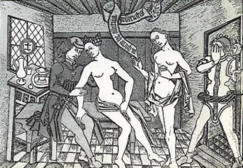 strapon moglie attrici italiane film erotici