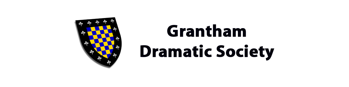 Grantham Dramatic Society