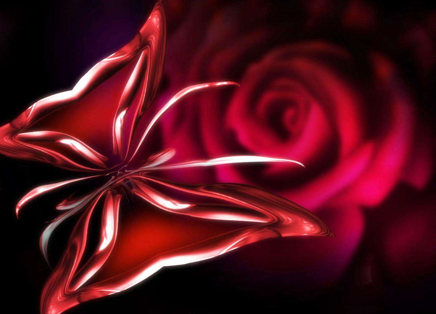 http://3.bp.blogspot.com/-17_Pj3oG7_E/TjrGF1sH1pI/AAAAAAAADVs/rTRm1Qpn-1E/s1600/161479_Papel-de-Parede-Borboleta-Vermelha--161479_1400x1050.jpg