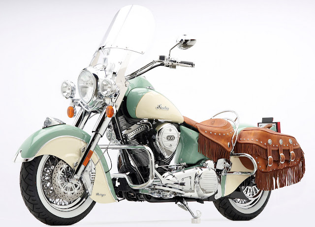 2012_Indian-Chief_Vintage