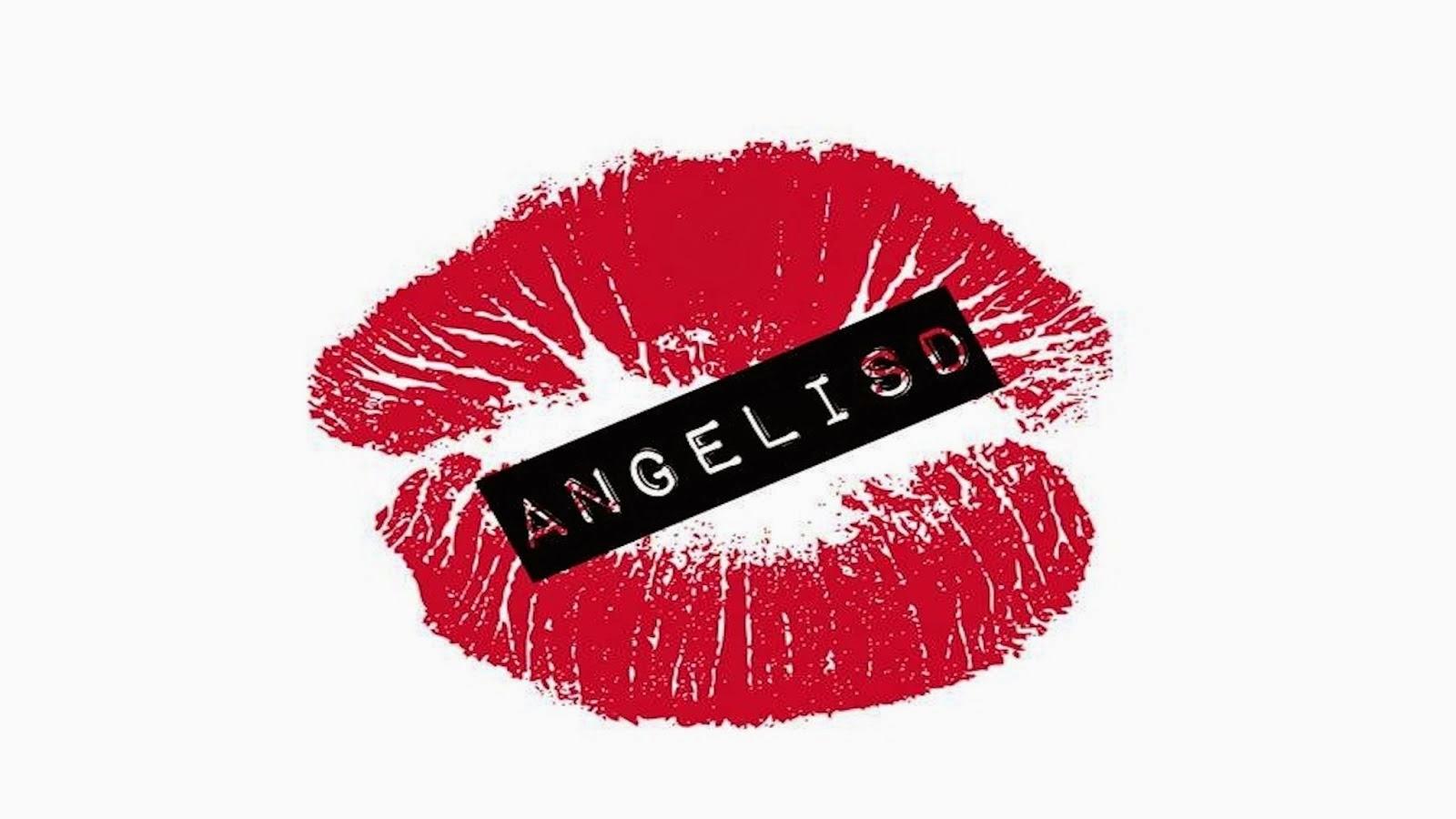 Angelis D