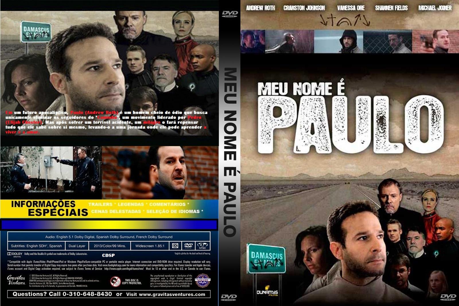 Meu Nome é Paulo DVDRip XviD Dublado MEU 2BNOME 2B 25C3 2589 2BPAULO