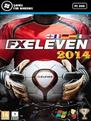 FX-Eleven-2014