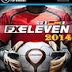 Game Download FX Eleven Full Version
