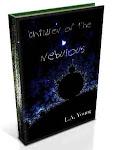 Children of The Nebulous (This is not a childrens book)