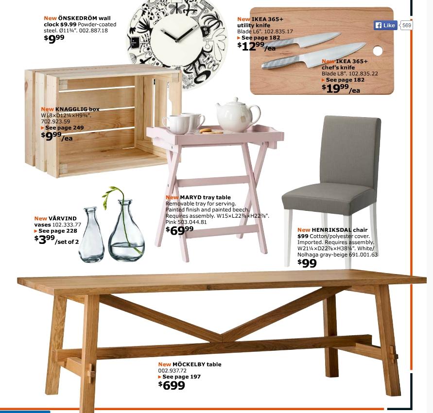 life with purpose ivljenje s konceptom ikea katalog 2016. Black Bedroom Furniture Sets. Home Design Ideas