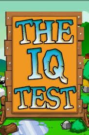 Quiz or IQ Test Android Source Code