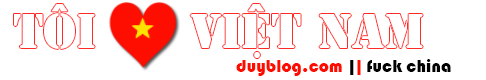 DuyBlog.com - Manchester United Supporter Viet Nam and More