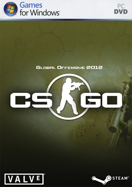 Counter-Strike-Global-Offensive-game-download-Cover-Free-Game