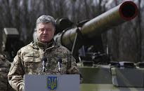 La libertad de expresión, a prueba en Ucrania