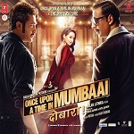 audio song of once upon a time dobata , once upon a time dobara mp3 songs , audio songs , songs , song , once upon a time dobara  , hindi songs , title songs of once upon a time dobara