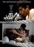 Mi último round