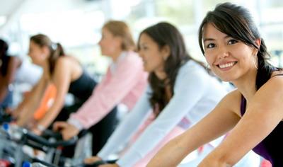 Manfaat Olahraga,manfaat olahraga,manfaat olahraga renang,manfaat olahraga skipping,manfaat olahraga bagi kesehatan,manfaat olahraga bersepeda,manfaat olahraga lari,manfaat olahraga sepeda,manfaat olahraga pagi,manfaat olahraga bagi tubuh,manfaat olahraga lompat tali
