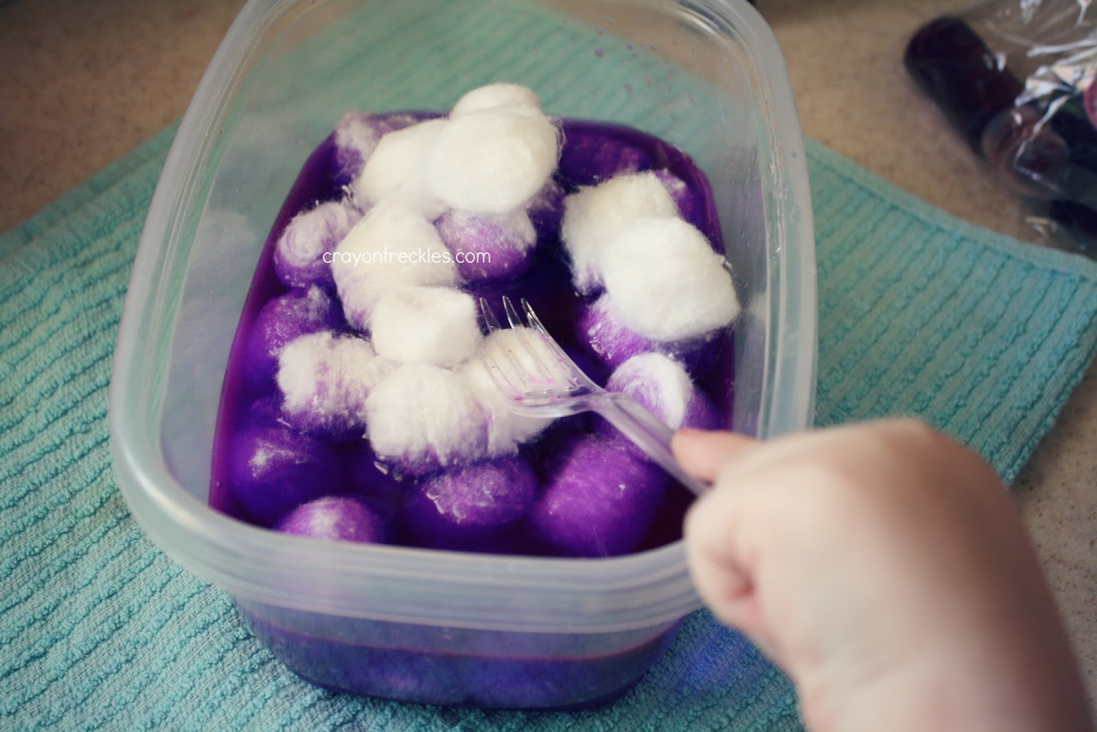 ... balls : Cotton Ball Crafts For Ideas Arts Activities Using Pictures