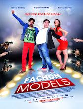 Fachon Models (2014) [Latino]