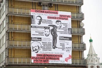 Propaganda Banners Ayurveda Banners