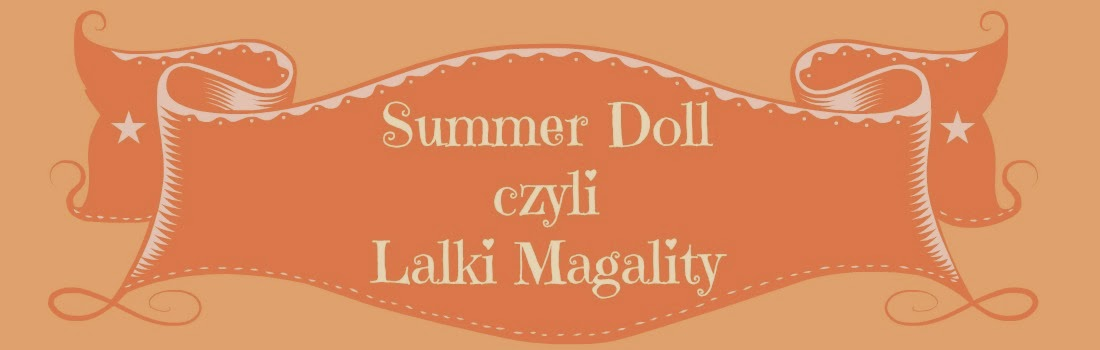 SummerDoll