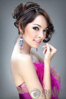 Foto: Dokter-Dokter Cantik di Indonesia