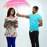 Krishnamma-Kalipindi-Iddarini-Movie-Stills-3