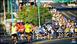 7 Razones para correr un Maratón