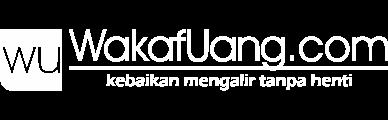 Wakaf Uang Indonesia