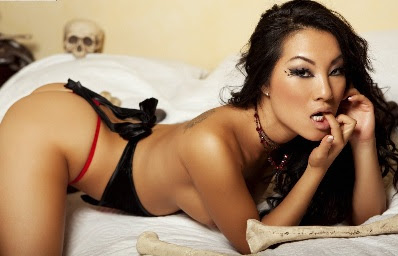 asa akira is cash approved Return to How to Make Mormon Porn! (37 pics)