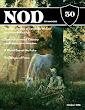 NOD Magazine 30