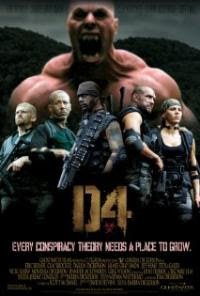 D4 2010 Hindi Dubbed Movie Watch Online