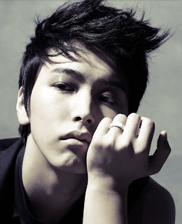 Sungmin Super Junior