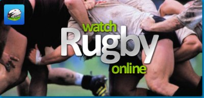 All Rugby Events Live