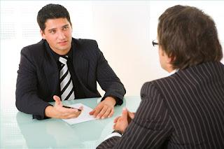 7 Tips Wawancara Yang Akan Membantu Anda Mendapatkan Pekerjaan