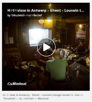 listen: https://www.mixcloud.com/straatsalaat/hlvisse-in-antwerp-ghent-louvain-triangel-zonder-heke/