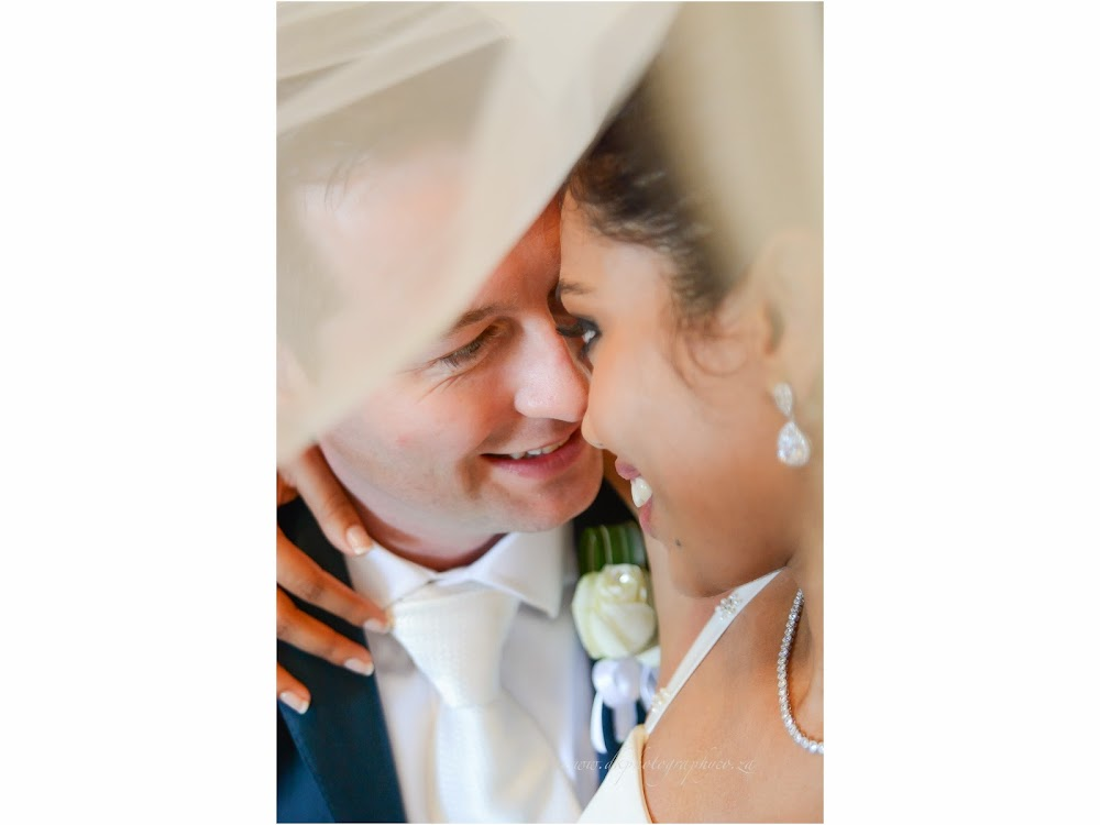 DK Photography LASTBLOG-127 Mishka & Padraig's Wedding in One & Only Cape Town { Via Bo Kaap }  Cape Town Wedding photographer