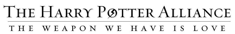 Harry Potter Alliance - Columbus Ohio Chapter