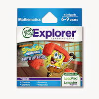 http://www.amazon.com/LeapFrog-SpongeBob-SquarePants-Learning-LeapsterGS/dp/B0038AJIMK?tag=thecoupcent-20