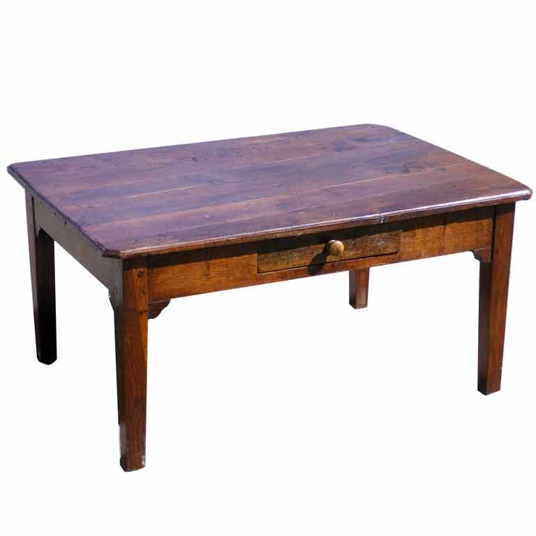 Magnificent French Oak Coffee Table 768 x 768 · 28 kB · jpeg