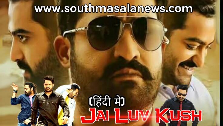 hindi release date