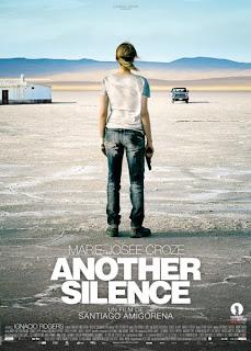 Another Silence – Başka Bir Sessizlik filmini Türkçe Dublaj izle