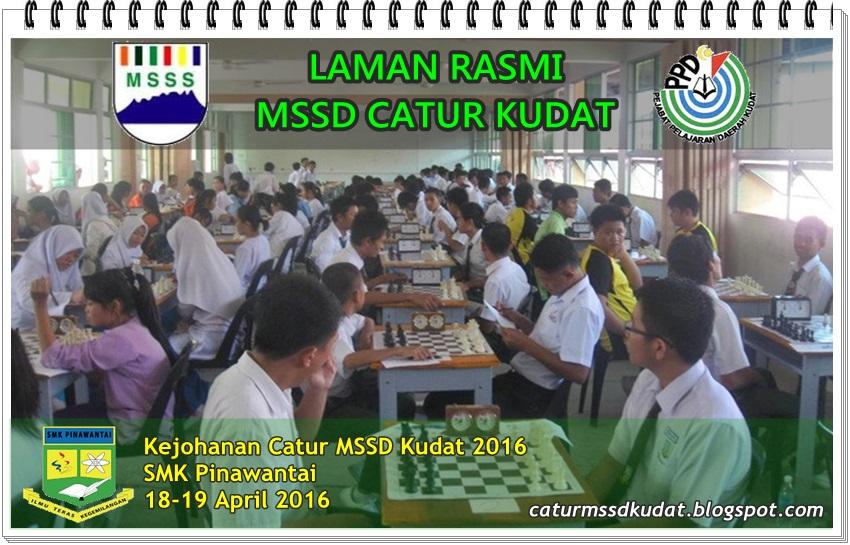 MSSD CATUR KUDAT