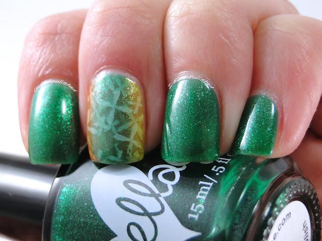 ellagee Key Lime Marmalade