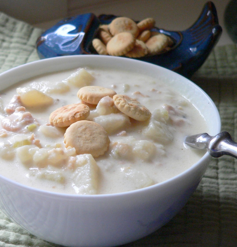clam_chowder.jpg