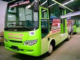 Trans Lampung