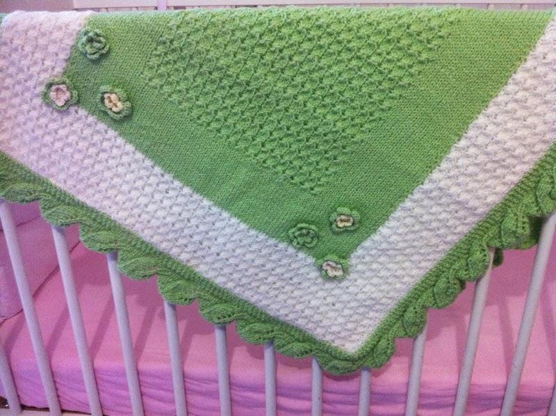 incantevoli creazioni per i piu piccoli coperte