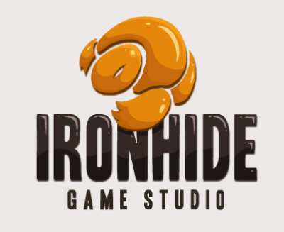 Ironhide game studio is a hit mateos tech travels ironhide game studio is a hit fandeluxe Gallery