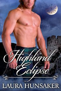 Highland Eclipse